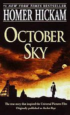 OctoberSkybook.jpg